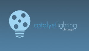 Catalyst Logo plain