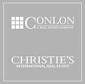 Conlon Real Estate