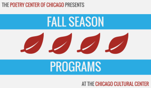 FALL-SERIES-LOGO-2015