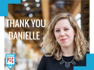 thank-you-danielle