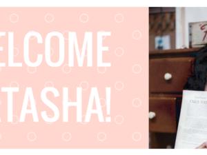 welcome-natasha