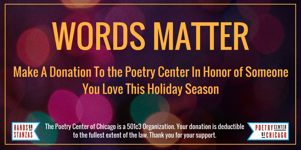 words-matter-donation-image-for-emails